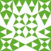 Το avatar του χρήστη mercurius
