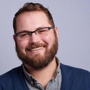 Profile picture for Joshua Miller