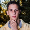 Avaliação De Site (Xhtml, Css, Javascript) - last post by Gergon