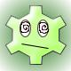 Avatar for brad69