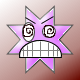 master01's Avatar, Join Date: Aug 2007