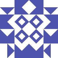 Group logo of E Commerce Development Company Qatar