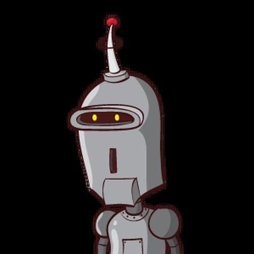 jitpomi profile picture