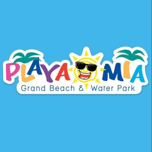 Profile picture for Playa Mia Grand Beach & Water Pa