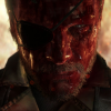 METAL GEAR SOLID V: GROUND... - ostatni post przez The_Jig5aw