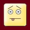 Аватар для tacamiacq