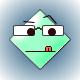 HelloAll's Avatar (by Gravatar)