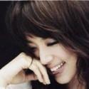 imuyachan's Photo