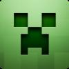 Xbox Erreur 05 - dernier message par gearphenom