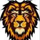CaptPhilip's avatar