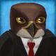 hawkfalcon's avatar