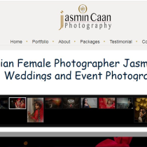 jasminphotography's picture