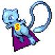 Avatar for supermew