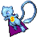 Avatar for supermew