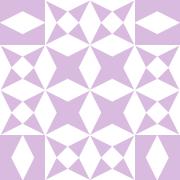 1e03a3c661417131425717c19ba73676?s=180&d=identicon