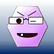 L'avatar di fabrygabry