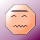 Аватар пользователя volen lords