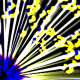 MasterOniDon's avatar