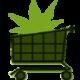 storemycannabis