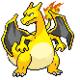 catwm56's avatar