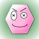 BandarQ Poker Online