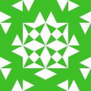 1e291703fc2461f3efe4f35a9bb3fd1e?s=180&d=identicon