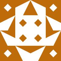 Avatar de iwikefy