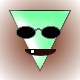 jmariano Contact options for registered users 's Avatar (by Gravatar)