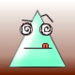 Profile picture of shengeaetn