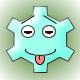 googlygirl's Avatar (by Gravatar)