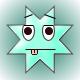 Рисунок профиля (azewemiz)