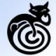 Avatar de black_cat