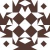 Το avatar του χρήστη Taniakrik
