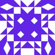 1e3b26f05c7f59534cf9fa1fefd70b48?s=180&d=identicon