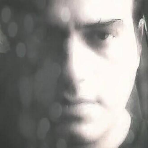 Licuador profile picture