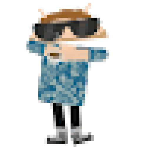 justpwnedu profile picture