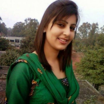 Manjiri Agrawal's picture