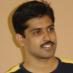 Harish Krishnaswamy
