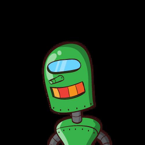 Alien7591 profile picture