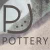 Aus potter in USA for workshop - last post by Nicci Jones