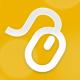 jEsuSdA 8) en Programador PHP certificado