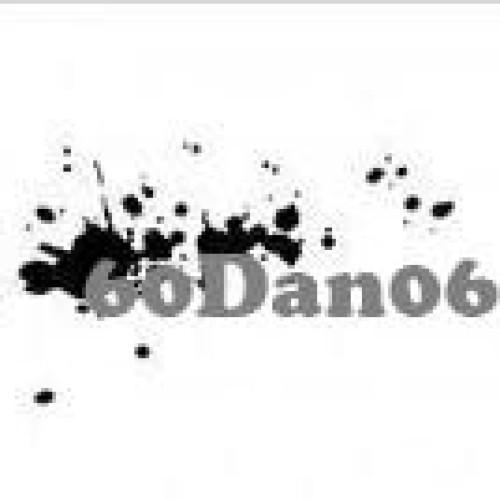 60Dan06 profile picture