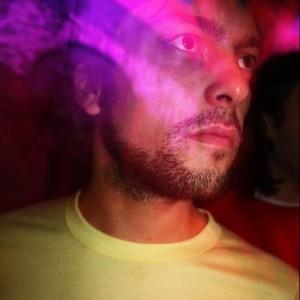 Profile picture for Felix Kraemer