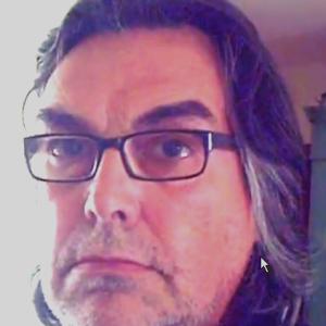 Profile picture for Bernhard Scheel