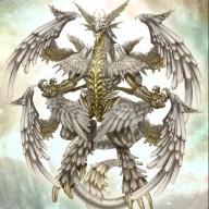 scorpion8626