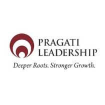 pragatileaders's picture