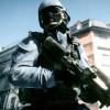 Battlefield 1 [Topic Ufficiale][PS4] 21/10/16. - ultimo invio da Pako91