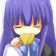 FeatherineB's avatar