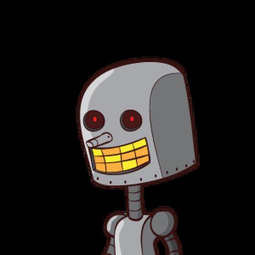 HeckaMixel profile picture
