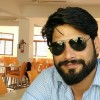 Shivam Bhardwaj